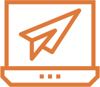 icon_send-email